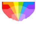 PEBS logo