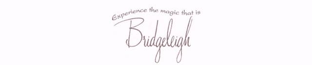 Image result for bridgeleigh reception centre