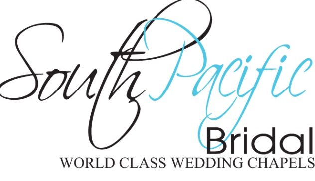 Image result for South Pacific Bridal